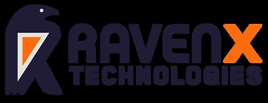 ravenX.png