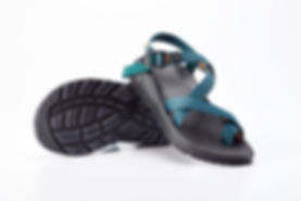 Smokey Chacos by The Landmark Project.jp