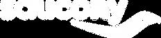 sauc_logo_KO.png
