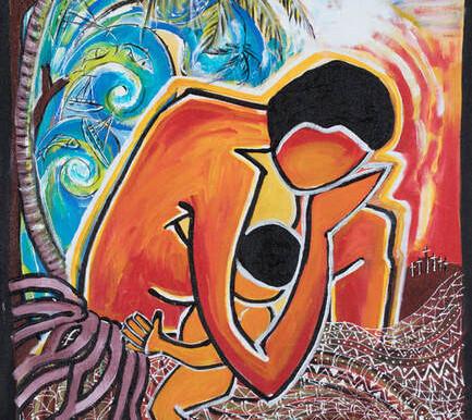 Dia Mundial de Oração - Vanuatu
