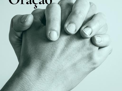 Chamado à Oração – Segunda Vigília Nacional de Oração