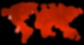 —Pngtree—vector nostalgic  map_972887.pn