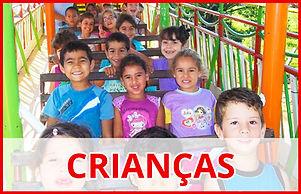criancas-2.jpg