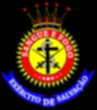 escudo-evangelico ex.png