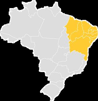 Reg-Nordeste.png