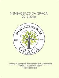 mensageiros-da-graca-2020.png