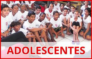 adolescentes-2.jpg