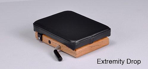 Thuli Drop Piece Extremity/Speeder Boad
