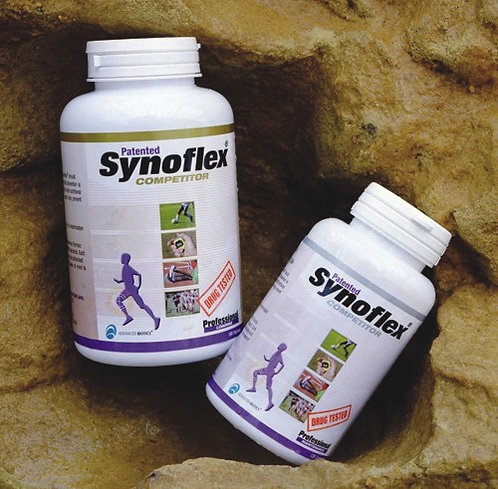 Synoflex