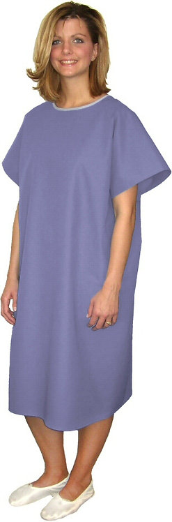 Patient Gowns Pack of 12