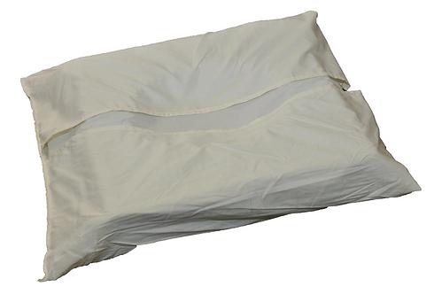 Complete Pregnancy Pillow & Case