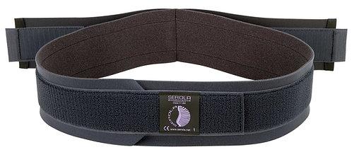 Serola SI Belts