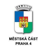 praha4-logo.png