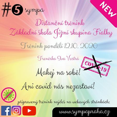 Fialky_pondělí_12_10_2020.png