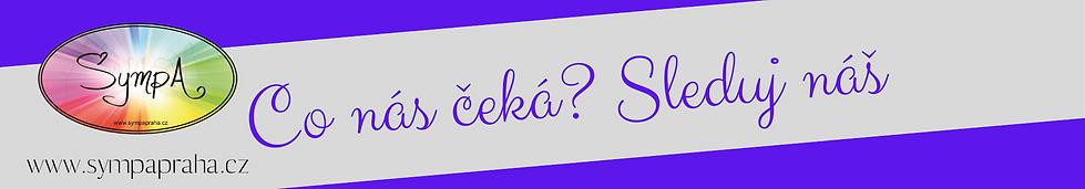 Banner KALENDÁŘ.png