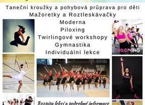 Novinky na www.sympapraha.cz