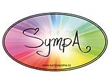 Logo, SympA.png