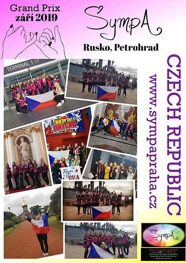 Rusko, Petrohrad.jpg