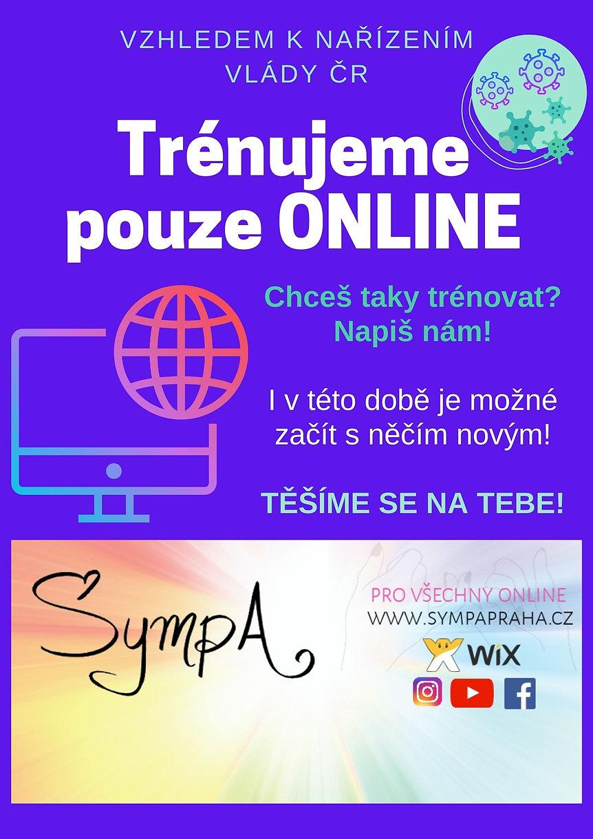 Informace.jpg