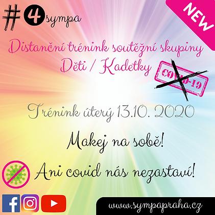 Děti_Kadetky_utery_13_10_2020.png