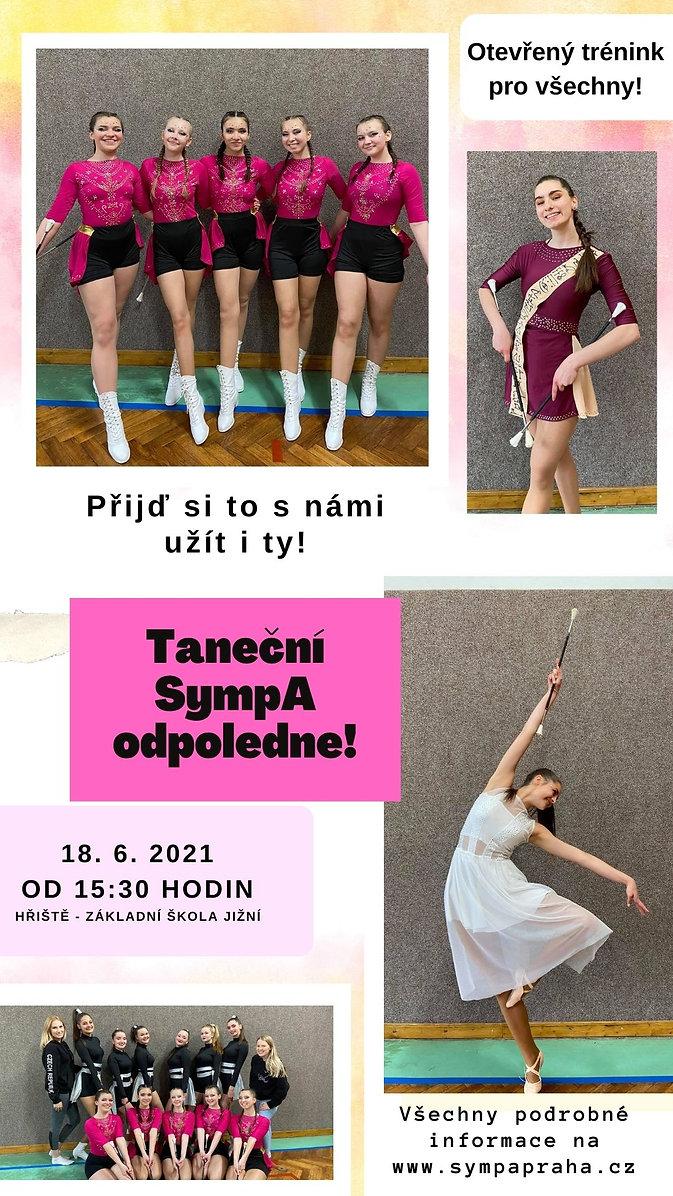 Stories Taneční odpoledne.jpg