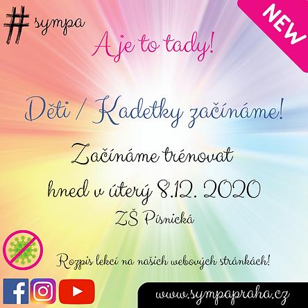Začínáme_Kadetky.png