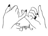 Malíčky, SympA.png