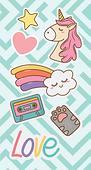 5 sticker-1-01.png