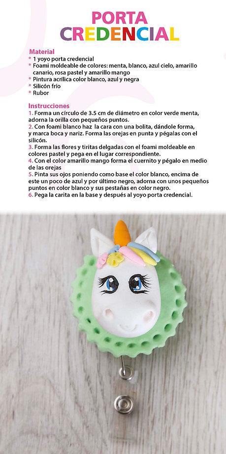 Revista_unicornio_2_Página_14.jpg