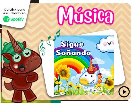 IMAGEN MEDIA PAG MU - 470 X 360 - musica 2 Sigue Soñando.png