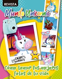 1 Revista playero-1.png