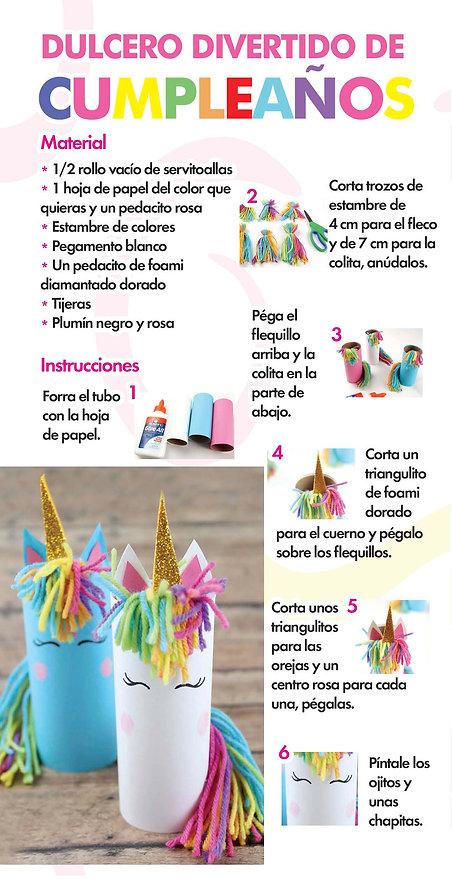 Revista_unicornio_1_Página_08.jpg