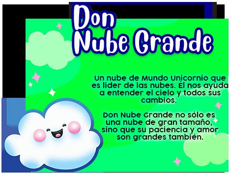 IMAGEN MEDIA PAG MU - 470 X 360 - familia MU Don Nube Grande.png