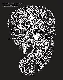 Poster-para-colorear-unicorniocolor-4.pn