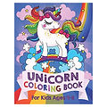 UNICORN COLORING BOOK.jpg