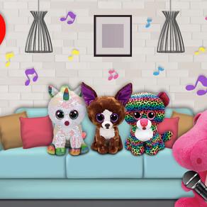 No se aburran más… ¡Arma un concurso de canto en casa!