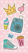 5 sticker-2-01.png