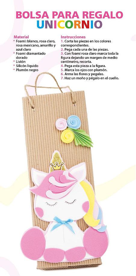 Revista_unicornio_3_Página_06.jpg
