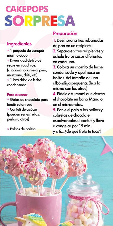 Revista_unicornio_1_Página_07.jpg