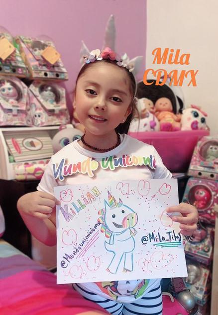 MILA CDMX.jpg