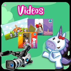 IMAGEN CUADRADA MU - 310 X 310 - Videos 1.png