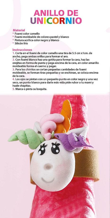 Revista_unicornio_2_Página_08.jpg