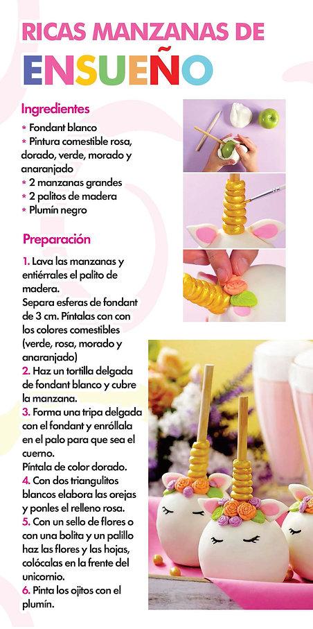 Revista_unicornio_1_Página_06.jpg