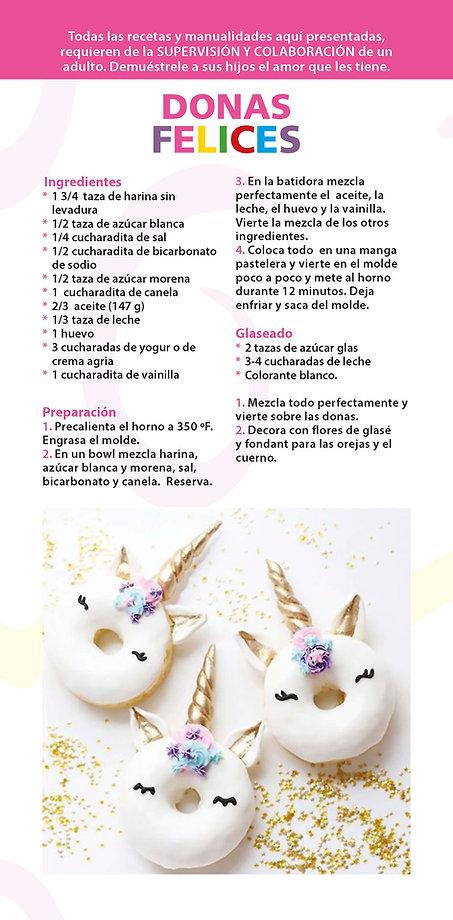 Revista_unicornio_3_Página_03.jpg