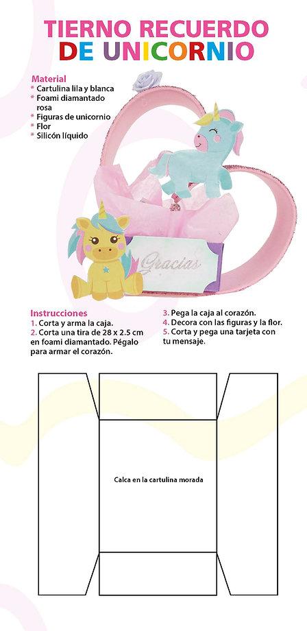 Revista_unicornio_3_Página_12.jpg