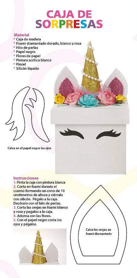 Revista_unicornio_3_Página_08.jpg