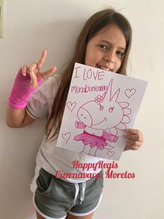 HAPPY REGIS CUERNAVACA.jpg