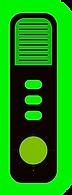 tv lateral Der verde.png