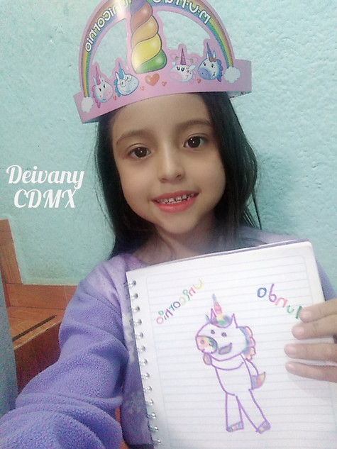 DEIVANY - CDMX.jpeg