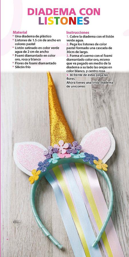 Revista_unicornio_2_Página_13.jpg